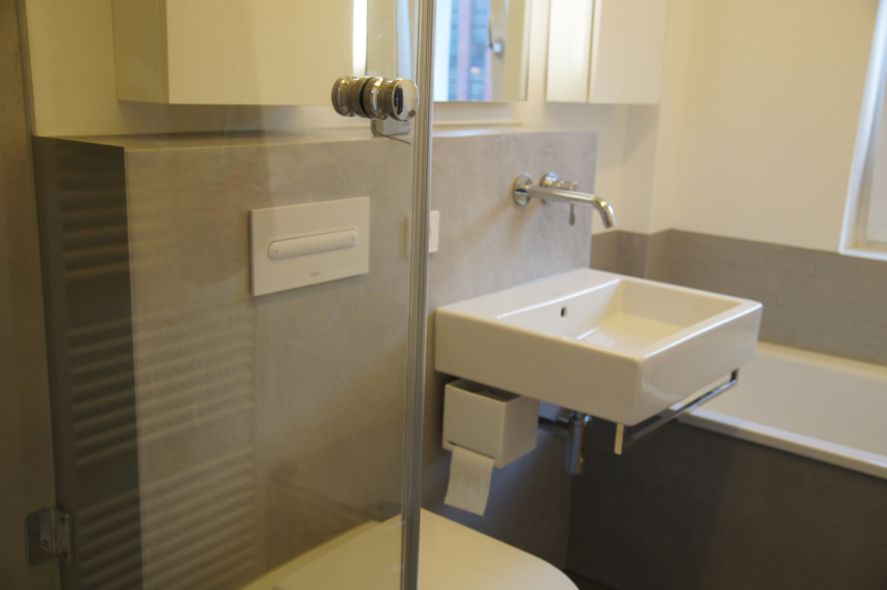 disneip | tapeten bordure badezimmer >> mit spannenden ideen, Badezimmer