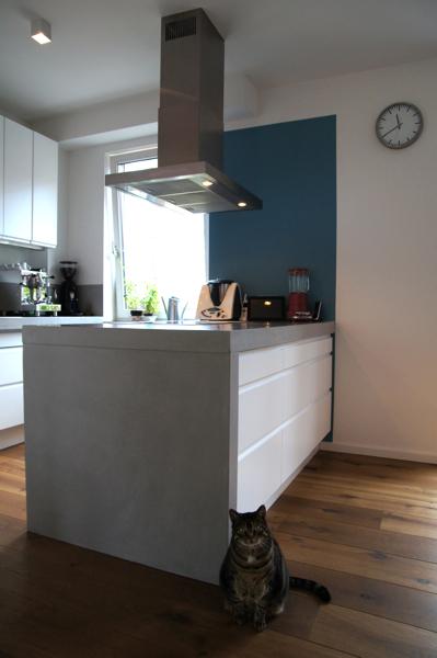 wohnung in eppendorf grund form raumplanung hamburg. Black Bedroom Furniture Sets. Home Design Ideas