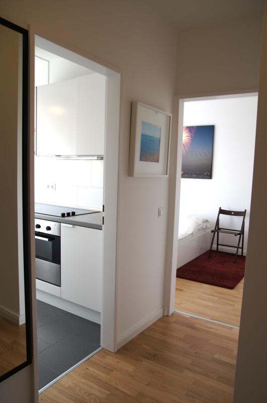 Wohnung in eimsb ttel grund form raumplanung hamburg for Raumplanung wohnung